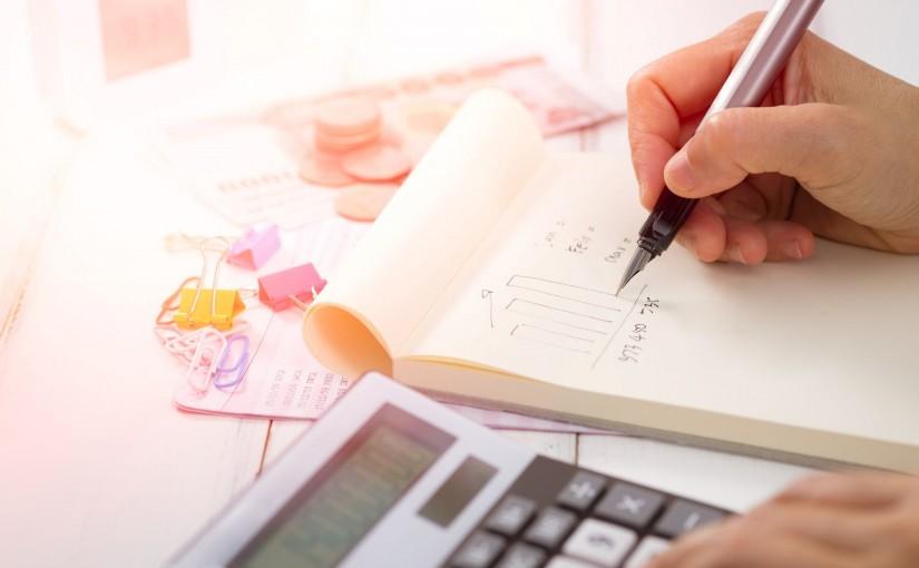 accountants for doctors