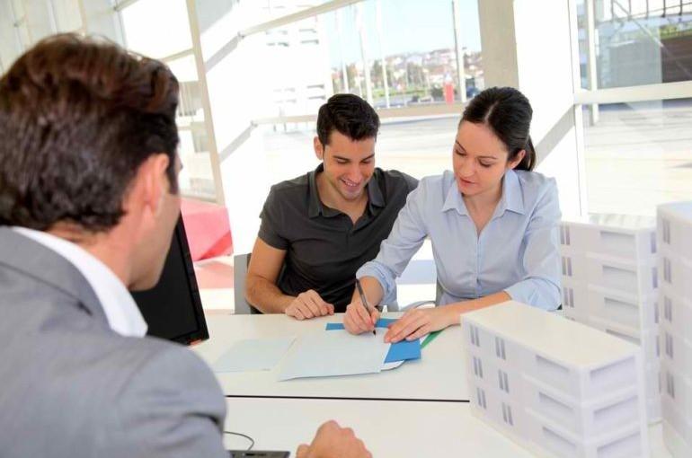property accountants